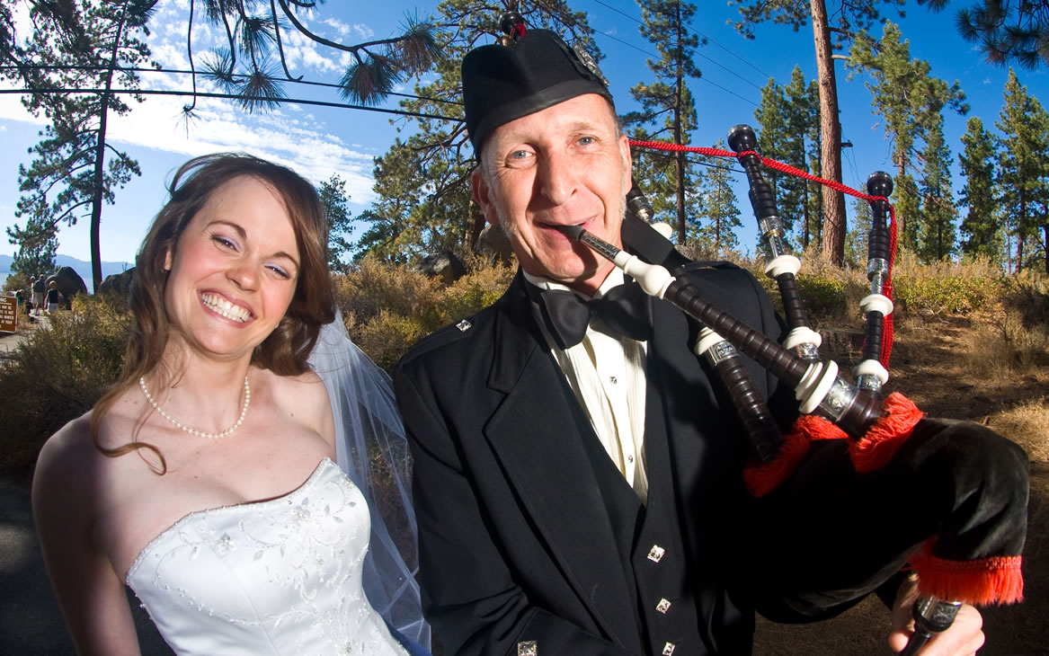bagpiper-wedding